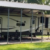 RV for Sale: 2018 COUGAR 367FLS