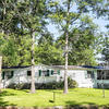 Mobile Home for Sale: Mfg/Mobile Home, Aluminum Skirting,Double Wide - Summerville, SC, Summerville, SC