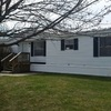 Mobile Home for Sale: 1991 Redman