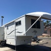 RV for Sale: 2005 SEE YA 35RLIK