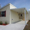 Mobile Home for Rent: 3 Bed 2 Bath 2012 Nobility
