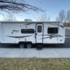 RV for Sale: 2014 ROCKWOOD ROO 233S