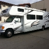 RV for Sale: 2007 MAVERICK M-315