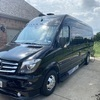 RV for Sale: 2017 WEEKENDER MD4 LOUNGE