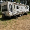 RV for Sale: 2009 PUMA 29FQS