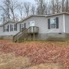 Mobile Home for Sale: KY, WELLINGTON - 2011 GILES multi section for sale., Wellington, KY