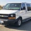 RV for Sale: 2013 EXPRESS 2500 EXPLORER CONVERSION