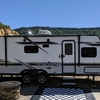 RV for Sale: 2020 JAY FEATHER X23B
