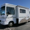 RV for Sale: 2006 SIGHTSEER 26P