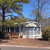 Mobile Home for Sale: Mobile, See Remarks - Marmora, NJ, Marmora, NJ