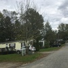 Mobile Home Park for Sale: Delano Village, Monticello, NY