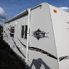 RV for Sale: 2007 AEROLITE
