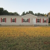 Mobile Home for Sale: Manuf. Home/Mobile Home - Richland, IN, Richland City, IN