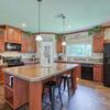 Mobile Home for Sale: Manufactured W/Land, Ranch - JACKSONVILLE, FL, Jacksonville, FL