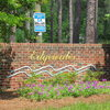 Mobile Home Lot for Sale: Modular Off Frame Permitted - Roanoke Rapids, NC, Roanoke Rapids, NC
