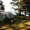 RV Park for Sale: Joyful Journeys RV Campark Resort, Cape Breton Island, NS