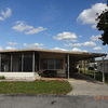 Mobile Home for Sale: 2 Bed 2 Bath 1981 Twin