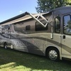 RV for Sale: 2006 TRAVEL SUPREME