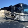 RV for Sale: 2019 BERKSHIRE XL 40D