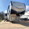 RV for Sale: 2021 MONTANA 3931FB