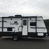 RV for Sale: 2019 CLIPPER