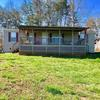Mobile Home for Sale: Mobile Home, Modular - Monticello, KY, Monticello, KY