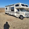 RV for Sale: 1989 Designer