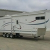 RV for Sale: 2002 CARDINAL 35