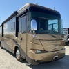 RV for Sale: 2009 VENTANA 3961