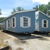 Mobile Home for Rent: 3 Bed 2 Bath 2020 Champion