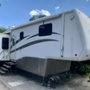 RV for Sale: 2005 MOBILE SUITE