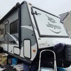 RV for Sale: 2016 JAY FEATHER ULTRA LITE X23F
