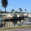 Mobile Home for Sale: Easy Living & Boaters Paradise, Englewood, FL
