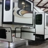 RV for Sale: 2017 PHOENIX 370FE
