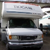 RV for Sale: 2005 TIOGA 30U
