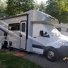 RV for Sale: 2021 PRISM 24FS