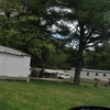 Mobile Home Park for Sale: Accord Mobile Home Park, Accord, NY