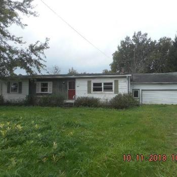 mobile homes for sale in ohio showing from low to high price rh mhbay com