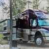 RV for Sale: 2018 DX3 37BH