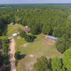 Mobile Home for Sale: Manufactured,Ranch, Horse Farm - Raeford, NC, Raeford, NC