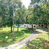 Mobile Home for Sale: Manufactured W/Land - JACKSONVILLE, FL, Jacksonville, FL
