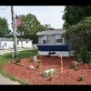 Mobile Home Park for Sale: 23 Lot Park, Bunker Hill, IN
