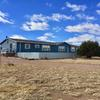 Mobile Home for Sale: Manufactured - Magdalena, NM, Chicago, NM