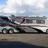 RV for Sale: 2007 530 INTRIGUE