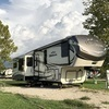 RV for Sale: 2015 MONTANA LEGACY