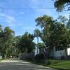 Mobile Home Park for Directory: Hi Vue, Plattsmouth, NE