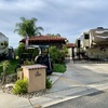 RV Lot for Sale: Rancho California RV Resort, #580 - Presented by Fairway Associate A Private , Onsite Real Estate Office, Aguanga, CA
