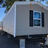 Mobile Home for Sale: NEW CONSTRUCTION, FINANCING AVAILABLE., West Columbia, SC