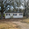 Mobile Home for Sale: MS, FOREST - 2008 PICKWICK multi section for sale., Forest, MS