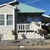 Mobile Home for Sale: Double Wide - San Luis Obispo, CA, San Luis Obispo, CA